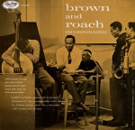 Clifford Brown - Brown and Roach, Inc.